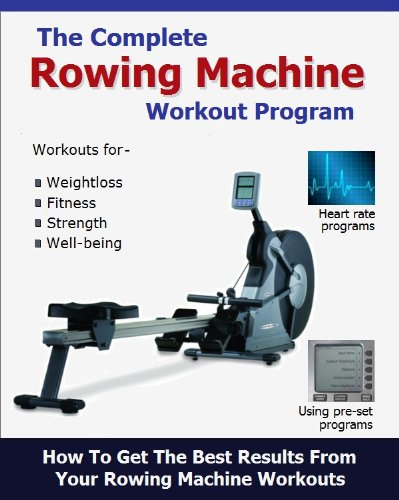 Indoor Rowing Machines Pros Cons Tips Amp Workouts