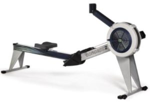 675069e161a 4 Easy Tips on How to Buy a Rowing Machine